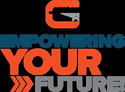 empowering-future